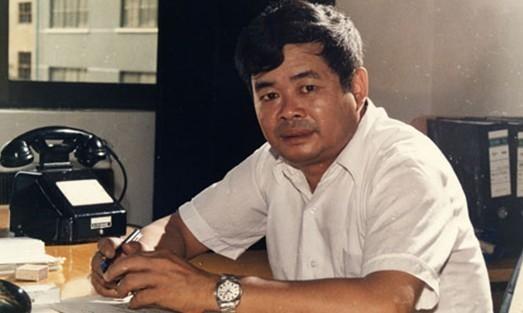 曹德旺14岁退学开始放牛   曹德旺出生于1946年5月,小时候...